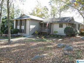 Property for sale at 2525 Matzek Rd, Hoover,  Alabama 35226