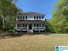 Property for sale at 108 Grove Circle, Alabaster, Alabama 35007