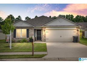 Property for sale at 303 Maggie Way, Calera, Alabama 35040