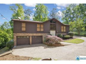 Property for sale at 1605 Brookcrest Cir, Homewood,  Alabama 35226