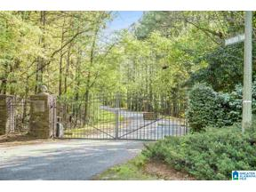 Property for sale at 2775 Saddle Creek Trail, Birmingham, Alabama 35242