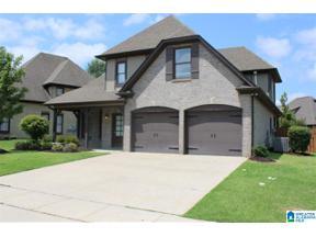 Property for sale at 2351 Arbor Glenn, Hoover, Alabama 35244