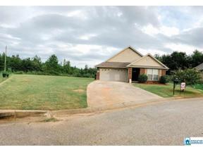 Property for sale at 293 Crisfield Cir, Alabaster,  Alabama 35007