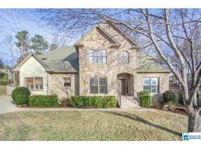 Property for sale at 184 Marlstone Ct, Helena,  Alabama 35080