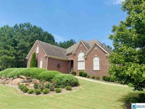 Property for sale at 9512 Ambrose Ln, Kimberly, Alabama 35091