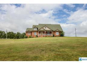 Property for sale at 3989 Tanner Rd, Dora,  Alabama 35062