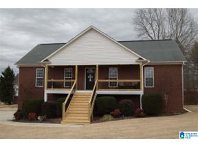 Property for sale at 9135 Mark Ryan Dr, Kimberly, Alabama 3