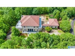 Property for sale at 7203 Wakefield Cir, Vestavia Hills,  Alabama 35242