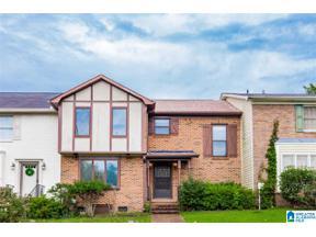 Property for sale at 3938 Asbury Park Lane, Vestavia Hills, Alabama 35243
