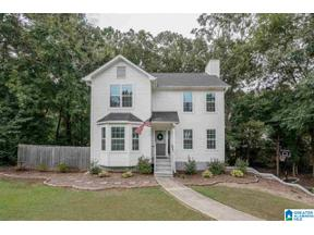 Property for sale at 901 Falling Star Lane, Alabaster, Alabama 35007