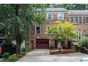 Property for sale at 2126 Montreat Pkwy, Vestavia Hills,  Alabama 35216