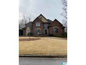 Property for sale at 5009 Aberdeen Way, Hoover, Alabama 3
