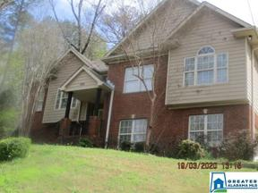 Property for sale at 1104 Sequoia Trl, Alabaster,  Alabama 35007