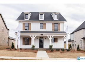 Property for sale at 3068 Sydenton Dr, Hoover,  Alabama 35244