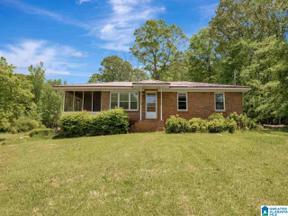 Property for sale at 2505 Smokey Road, Alabaster, Alabama 35007