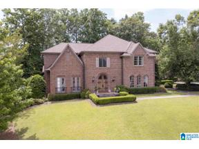 Property for sale at 2006 Rosemont Place, Vestavia Hills, Alabama 35243