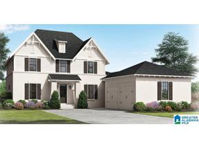Property for sale at 4557 Reflection Cove, Vestavia Hills, Alabama 35242