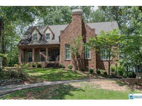 Property for sale at 105 Southview Dr, Hoover,  Alabama 35244