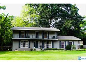 Property for sale at 1004 Jeffery Dr, Birmingham,  Alabama 35235