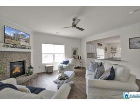 Property for sale at Alabaster,  Alabama 35114