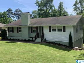 Property for sale at 1310 Columbia Drive, Hoover, Alabama 35226