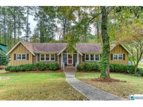 Property for sale at 1613 Colesbury Cir, Hoover,  Alabama 35226