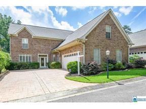Property for sale at 2609 Manchester Ct, Vestavia Hills,  Alabama 35226