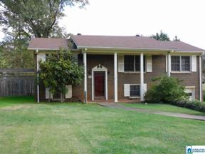 Property for sale at 3355 Crescent Dr, Hueytown, Alabama 3