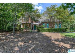 Property for sale at 831 Bishops Ct, Hoover,  Alabama 35242