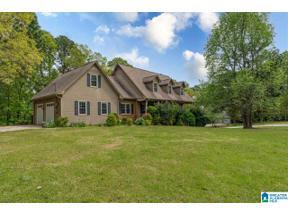 Property for sale at 720 Heatherwood Drive, Hoover, Alabama 35244