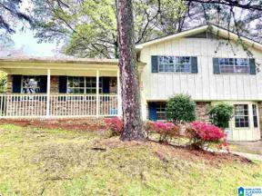 Property for sale at 2428 Debbie Drive, Center Point, Alabama 35215