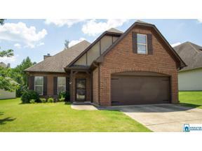 Property for sale at 4197 Sierra Way, Gardendale,  Alabama 35071
