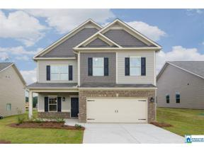 Property for sale at 205 Springs Crossing Cir, Columbiana,  Alabama 35051