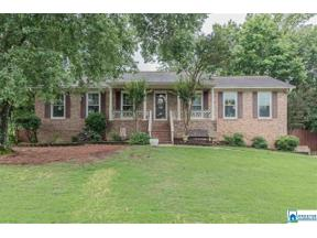 Property for sale at Center Point,  Alabama 35215
