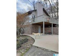 Property for sale at 145 Merrilee Circle, Remlap, Alabama 35133