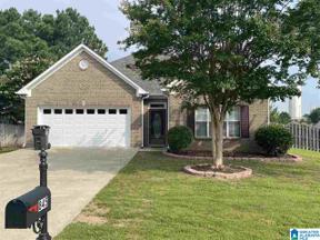 Property for sale at 845 Daventry Lane, Calera, Alabama 35040