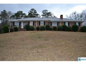 Property for sale at 2430 Hwy 39, Chelsea,  Alabama 35043