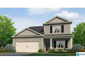 Property for sale at 341 Firebrick Way, Kimberly, Alabama 35091