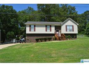 Property for sale at 4630 Honeysuckle Rd, Quinton,  Alabama 35130