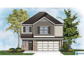 Property for sale at 525 Reading Ln, Fultondale,  Alabama 35068