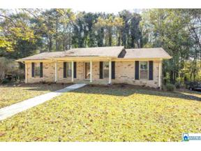 Property for sale at 503 Brian Dr, Adamsville, Alabama 35005