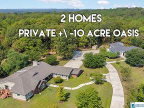 Property for sale at 207 Dakota Bend, Calera,  Alabama 35040