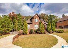 Property for sale at 116 Lime Creek Ln, Chelsea,  Alabama 35043