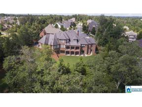 Property for sale at Vestavia Hills,  Alabama 35242