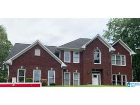 Property for sale at 109 Grove Circle, Alabaster, Alabama 35007