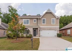 Property for sale at 267 Chesser Park Dr, Chelsea,  Alabama 35043