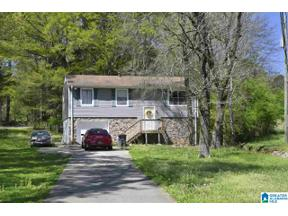 Property for sale at 7322 Cavern Road, Trussville, Alabama 35173