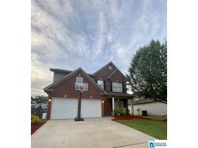 Property for sale at 608 Bentmoor Dr, Helena,  Alabama 35080