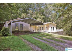 Property for sale at 7931 Happy Hollow Rd, Trussville,  Alabama 35173