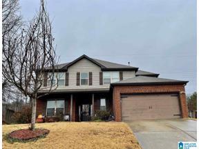 Property for sale at 6482 Cromer Cir, Leeds, Alabama 3